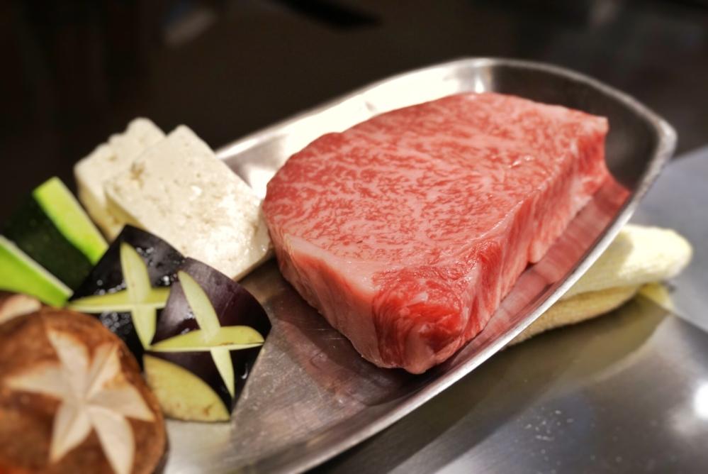 steak aoyama 2