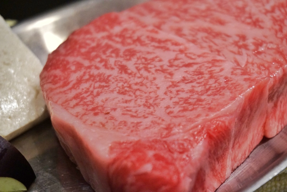 steak aoyama 3