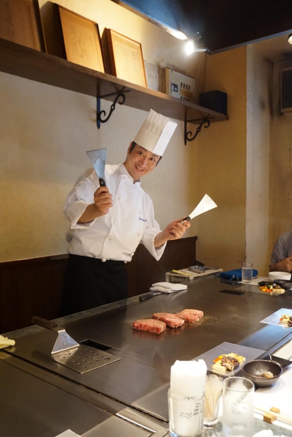 steak aoyama 4